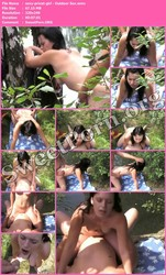 sexy-privat-girl sexy-privat-girl - Outdoor Sex Thumbnail